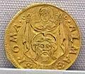 Stato della chiesa, Paolo II, 1464-1471, 09.JPG