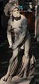 Statue Galerie David d'Angers 2.JPG