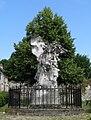 Statue JJ Rousseau Ermenonville.jpg
