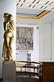 Statue dans le Grand Foyer du Théâtre National de Chaillot.jpg