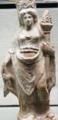Statuetta votiva di Demetra.png