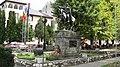 Statuia lui Avram Iancu (Câmpeni) 01.jpg