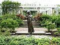 Stavenn Brooklyn Botanic Garden 01.jpg