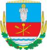 Stavyshchenskiy rayon gerb.png