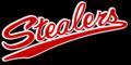 Stealers Schriftzug.png
