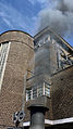 Steam at Harrow-on-the-Hill (8846826523).jpg
