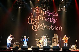 Steeleye Span - Fairport's Cropredy Convention 2006 (1).jpg