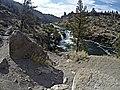 Steelhead Falls (15176836240).jpg