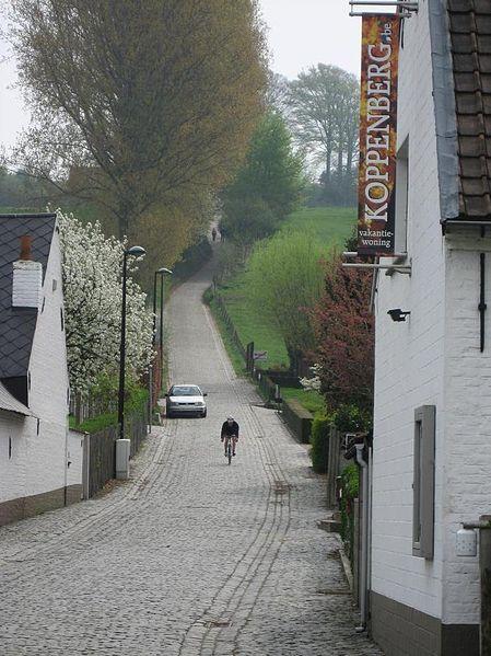 File:Steengat Melden.jpg