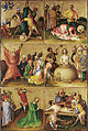 Stefan Lochner - Martyrdom of the Apostles - Google Art Project.jpg