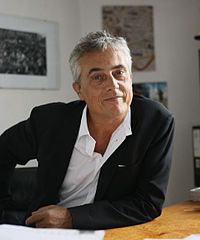 Stefano Boeri.jpg