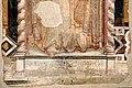 Stefano fiorentino, san tommaso d'aquino, 1340-50 ca. 04.jpg