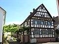 Steinfeld Hauptstr 16.jpg
