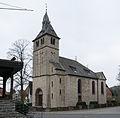 Steinheim - 2014-12-28 - 93 - Pfarrkirche Rolfzen (7).jpg