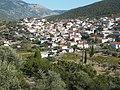Steiri Boeotia view 2.jpg