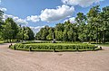Stela in the New Garden of Tsarskoe Selo.jpg
