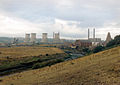 Stella power station lemington 1991.jpg