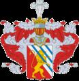 Stepanov v4 p68.png