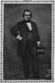 Stephen Douglas 1858.png