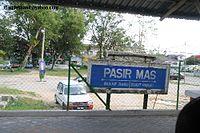 Stesen kereta api Pasir Mas.jpg