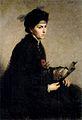 Stetka Portrait of Ilona Heller 1884.jpg