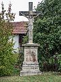 Stetten-Kruzifix-070132.jpg
