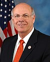 Steve Pearce, Official Portrait, 112th Congress (cropped).jpg