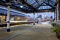 Stirling railway station - 02.jpg