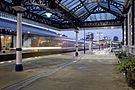 Stirling railway station - 02.jpg