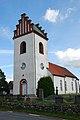 Stoby kyrka.jpg