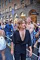Stockholm Pride 2015 Parade by Jonatan Svensson Glad 74.JPG