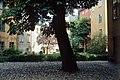 Stockholms innerstad - KMB - 16001000172424.jpg