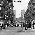 Stockholms innerstad - KMB - 16001000510190.jpg