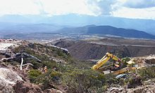 Stockton Opencast Mine NZ.jpg