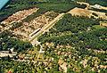Stolper-Weg-Siedlung Luftbild.jpg