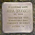 Stolperstein für Anna Brugger 2.jpg