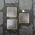 Stolpersteine Höxter Rosenstraße 2.jpg