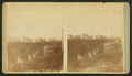 Stone arch bridge, by Vanderwarker & Nally.png
