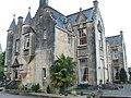 Stonefield Castle Hotel - geograph.org.uk - 564979.jpg