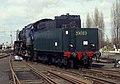 Stoomloc 29013 in 1992 II.jpg