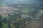 Stora Eks herrgård - KMB - 16000300023460.jpg
