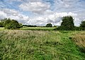 Stour Valley Way - geograph.org.uk - 1438151.jpg