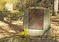 Stróżówka, cmentarz wojenny nr 97 (HB10).jpg