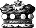 Ströhl-Rangkronen-Fig. 32.png