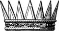Ströhl-Rangkronen-Fig. 53.png
