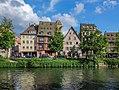 Straßburg 016.jpg