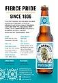 Straits Pale Ale info flyer.jpg