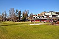 Strandbad Tiefenbrunnen 2012-02-29 14-16-28.jpg