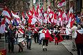 Strasbourg manifestation contre la fusion des régions 14 mars 2015.jpg