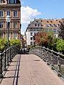 Strasbourg plAbreuvoir a.JPG